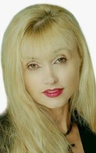 Maria-Diana-Popescu, rev. ART-EMIS
