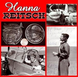 Hanna-Reitsch-2