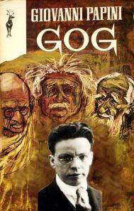 gog-giovani-papini