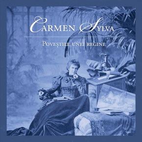 Povestile-unei-regine_Carmen-Sylva