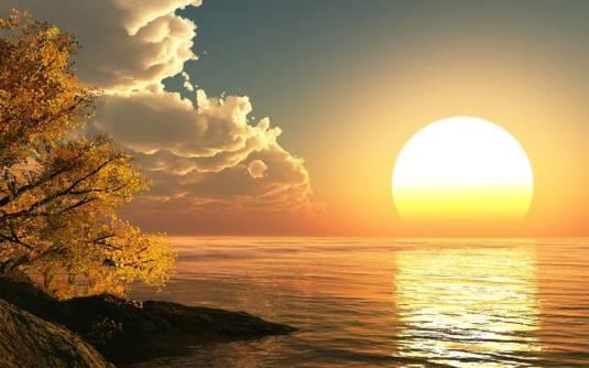 faith-rising-as-the-sun-credinta-rasare-ca-un-soare