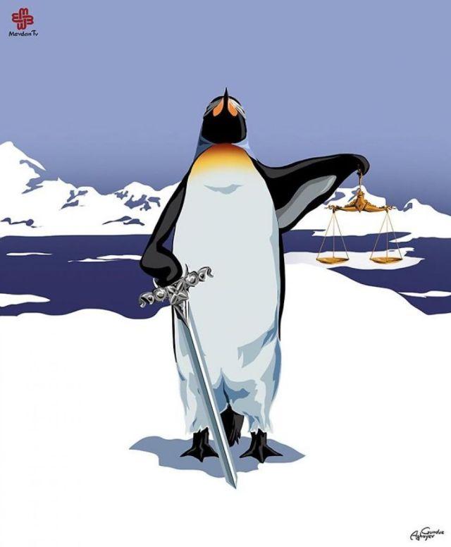 Pinguilandia