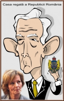 b_300_470_16777215_0___images_stories_editorial_Casa_regala_a_republicii_Romania